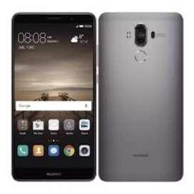 Huawei mate 9 puno