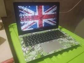 Se Vende laptop Asus De 12 pulgadas
