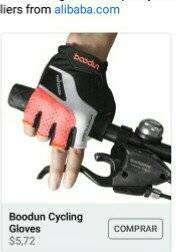 Reparacion de bicicletasm