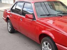 Vendo espectacular Monza 1990