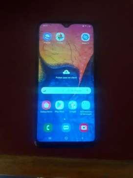 Samsung A10 Libre de Fábrica