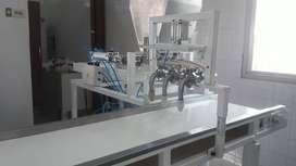 Dosificador de productos viscosos