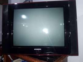 Televisor Hyundai
