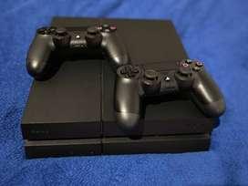 PS4, FIFA 20, JUEGOS, GUITARRA GUITAR HERO