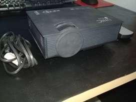 proyector uc 46