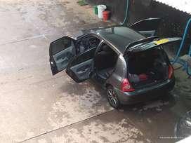 Venta de Renault en buen estado