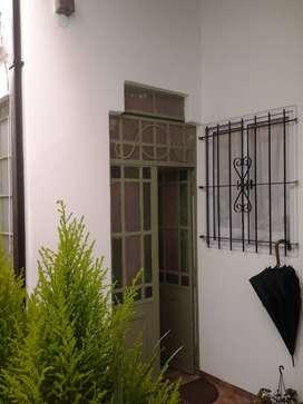 PH · 7 Ambientes Para 2 Familias, 173.98m2. Totalmente Reciclado. GANA , Versalles, Capital Federal