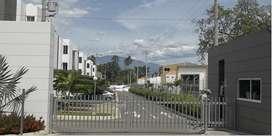 Arriendo Apartasol en Santa Fé de Antioquia