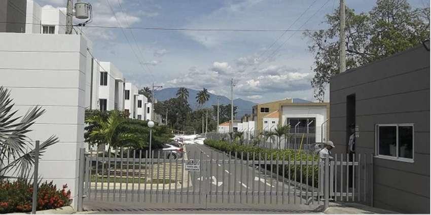 Arriendo Apartasol en Santa Fé de Antioquia 0