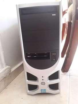 PC Windows 7