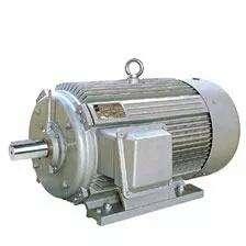 Motores de electricos monofasicos y trifasicos
