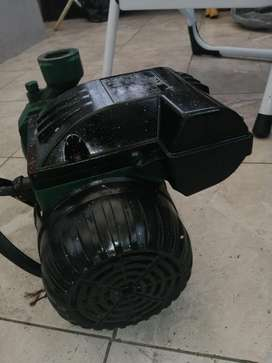 Moto bomba DAB K20/41m