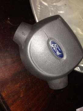 Bocina de volante ford ka