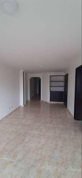 arriendo lindo apartamento remodelado