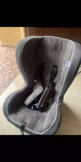 Venta de silla Para niño  carro