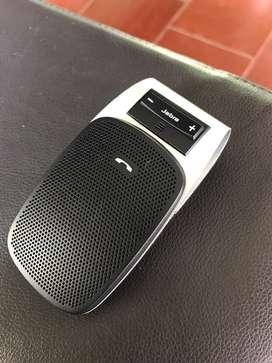 Bluetooth jabra