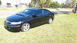 Honda Civic LXS MUY BUENO