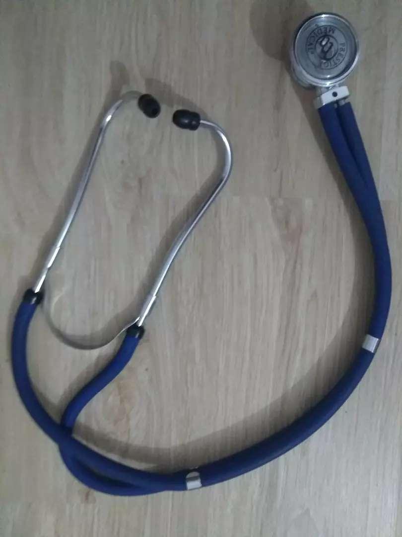 ESTETOSCOPIO PRESTIGE MEDICAL 0
