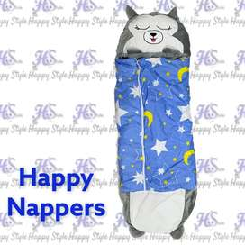 Happy Nappers 3 en 1
