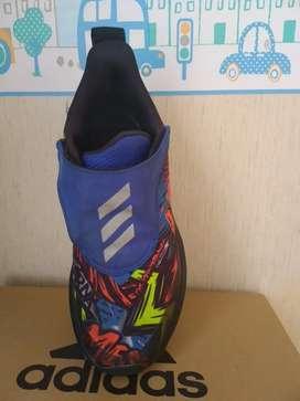 Adimessi zapatillas