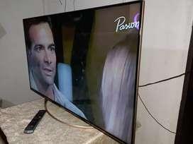 """Vendo smart tv Daewoo 49"""""""