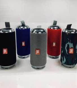 Parlante Bafle Speaker JBL TG119 FLIP 4