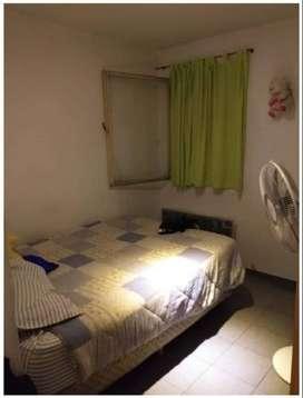 Departamento 3 amb con cochera - BOULOGNE