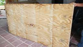 vendo plywood