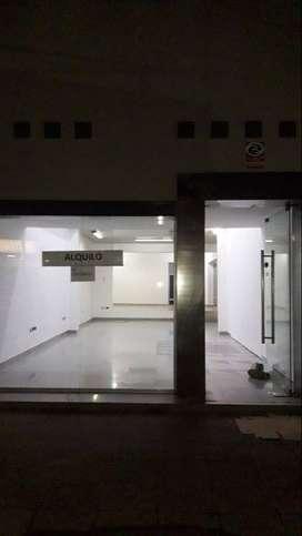 DUEÑO ALQUILA LOCAL COMERCIAL