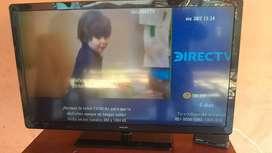 Tv LCD 43 philis