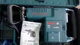 Rotomartillo Bosch 11316evs