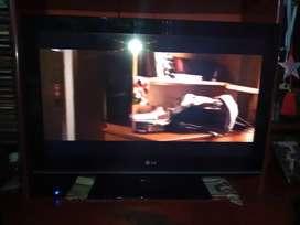 Vendo TV LED!!!