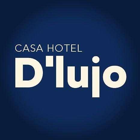 Casa Hotel D'lujo haz tu Reservar Ya!!!