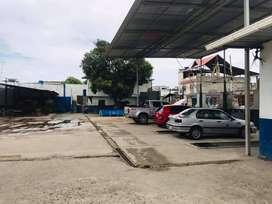 NESECITO LAVADOR DE AUTOS Y MECANICO