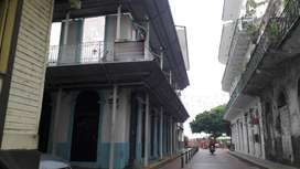 Edificio venta Casco Antiguo 20-6538 AGPM