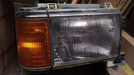 Repuestos de Ford Lariat