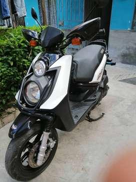 BWS 2012 buen precio