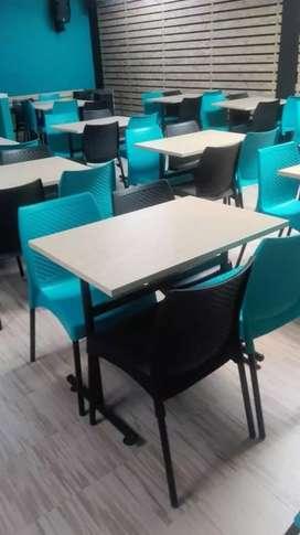 Sofas, pufs,  sillas para restaurante,  bar