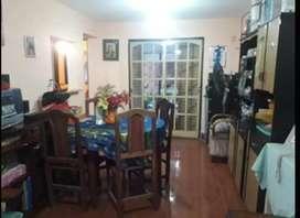 Inmobiliaria Miguel Soria cucis M. P 440