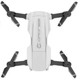 Mini Drone Con Cámara Videos Fotos Control Remoto