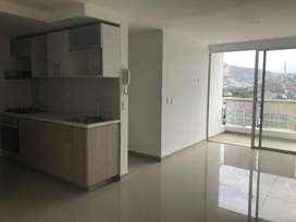 Arriendo Apartamento Rodadero Sur excelente ubicacion