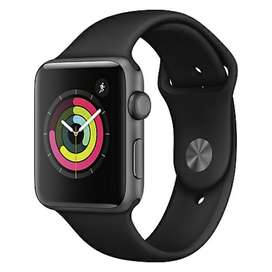 Apple Watch Series 3 Totalmente Nuevo
