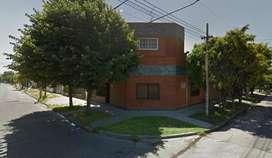 Casa en Venta en El palomar,  US 190000