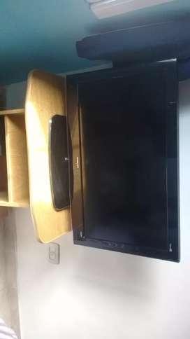 SE VENDE TV LED 32 NOBLEX
