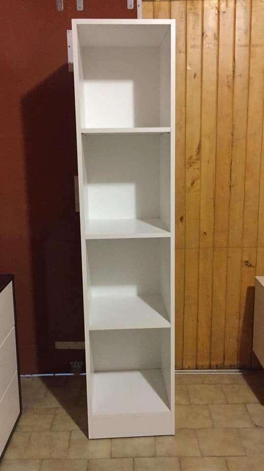 Muebles nuevos 0