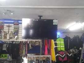 Bases para Tv Curve Led Lcd