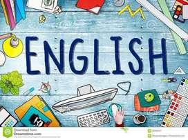 Asesorías de inglés