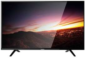 "TV LED SMART NOBLEX 32"" HD - GARANTIA UN AÑO"