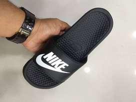 Sandalias Nike de hombre