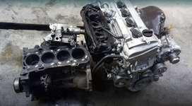 Motor Toyota 1AZ Avensis Rav4 Camry Scion